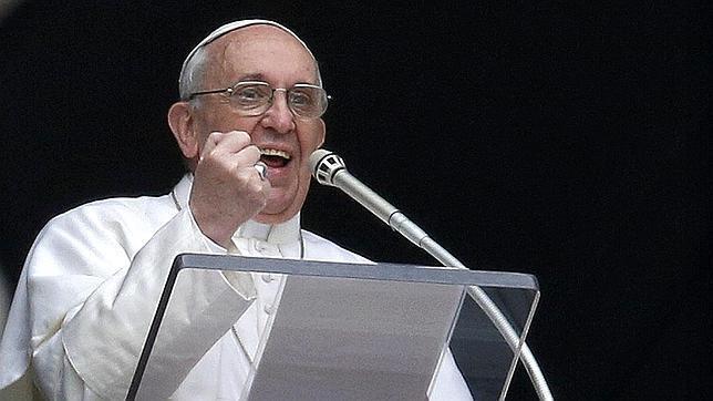 papa-francisco-emocion-angelus--644x362