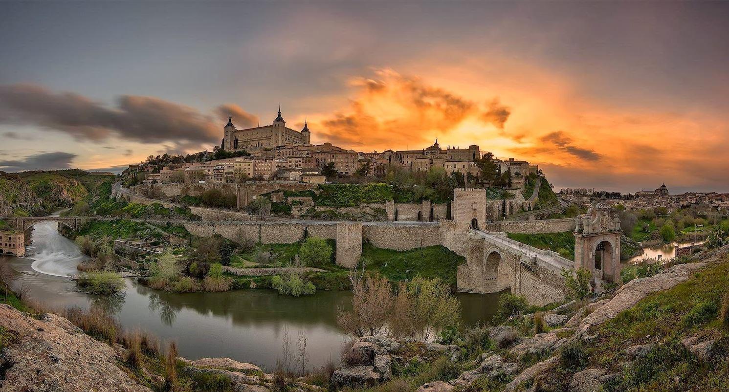 Toledo-en-24-horas.jpg