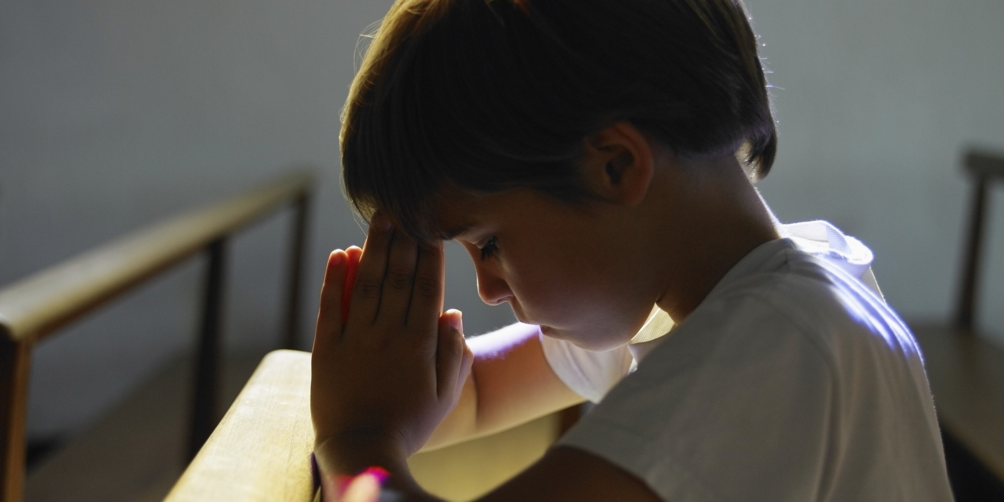 o-KID-PRAYING-facebook.jpg